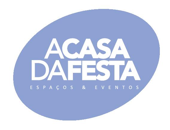 Espaços para Eventos e Salão de Festas
